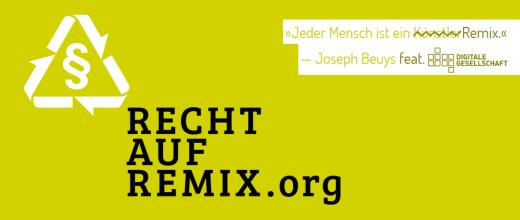 recht_auf_remix